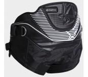 2013 Mystic Force Shield Kiteboarding Seat Harness