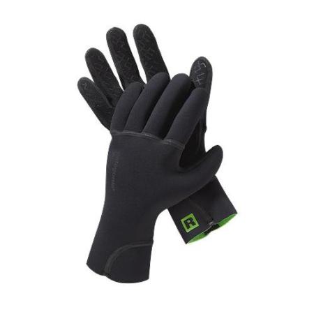 Patagonia-R2-Gloves