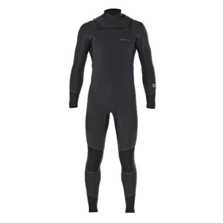 Patagonia R3 Front Zip Full Wetsuit