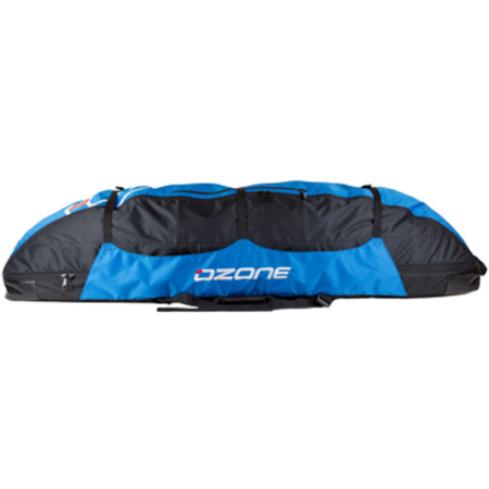 Ozone Kiteboarding Board Bag