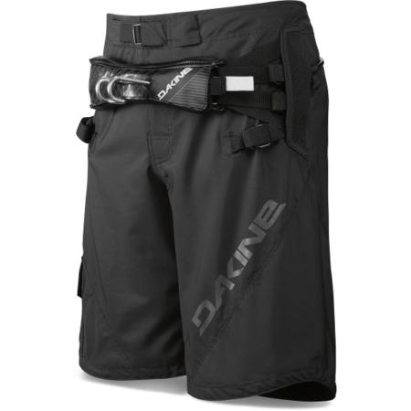 Darien Nitrous HD Kiteboard Harness