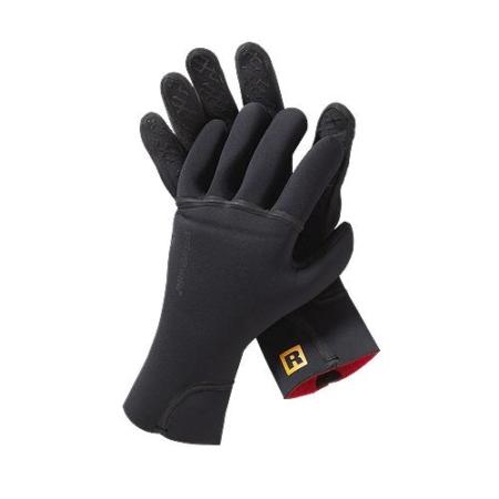 Patagonia-R3-Gloves