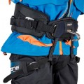 Ozone Connect Pro Harness with Spreader Bar Side