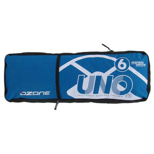 Ozone Uno Kite Bag