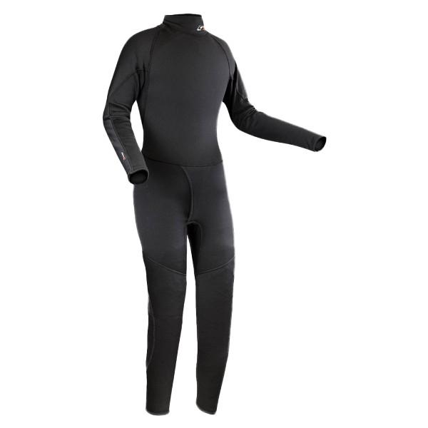 Ocean Rodeo No Zip Drysuit Liner