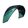 Airush Ultra V2 Kite Reefer