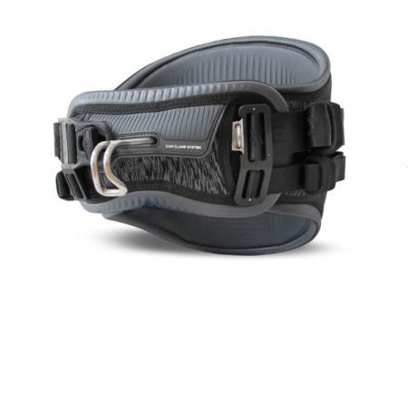 Liquid Force Solo V2 Harness Front