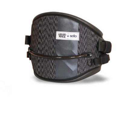 Liquid Force Solo V2 Kiteboarding Harness