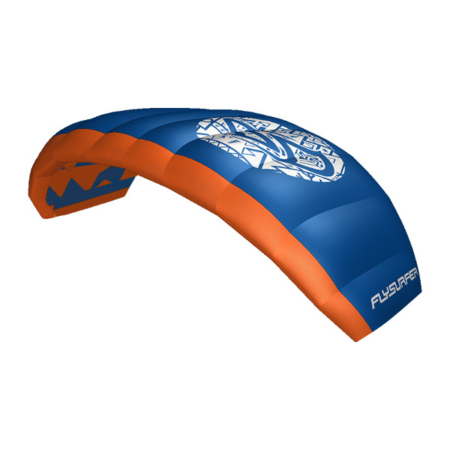 Flysurfer Peak Trainer Kite