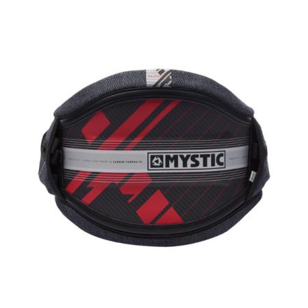 Mystic Majestic X Kiteboarding Waist Harness