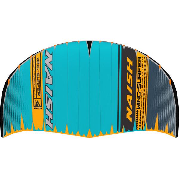 2020 Naish Wing Surfer