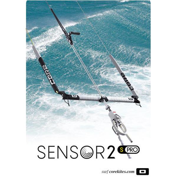 Core Sensor 2S Pro Bar