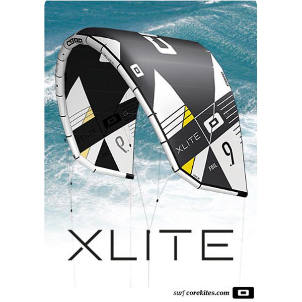 2020 Core XLITE Kite