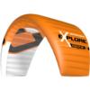 Ozone Explore V1 Ultralight Orange