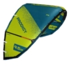 Ocean Rodeo Prodigy Yellow