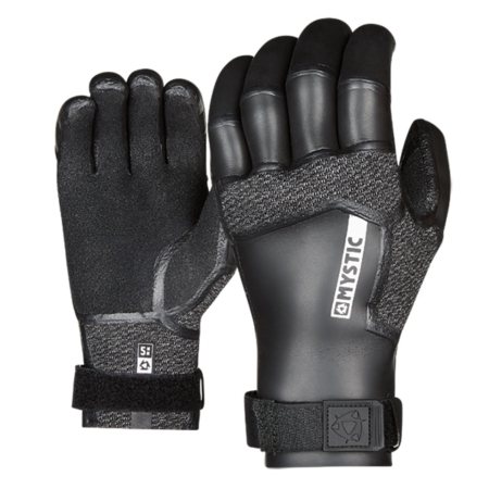 Mystic Supreme 5MM Glove