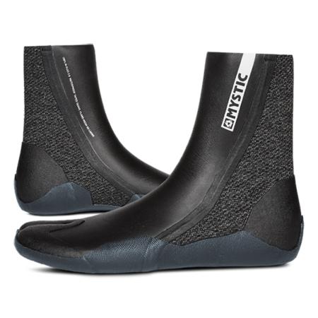 Mystic Supreme Boots