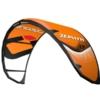 Ozone Zephyr V6 Orange