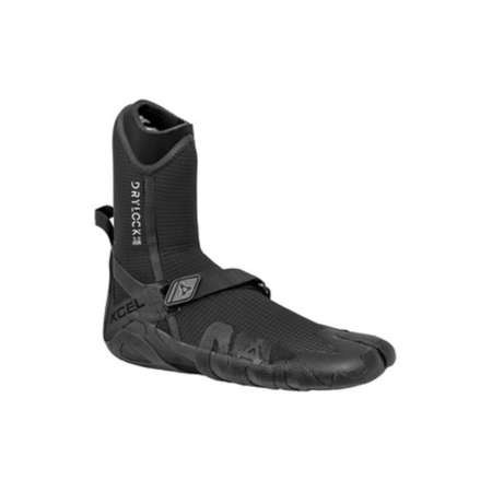 XCEL Drylock Split Toe Boot 3MM