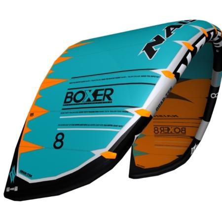 2019/2020 Naish Boxer Kite