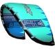 Naish S25 Boxer Kite