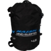 Naish S25 Bag
