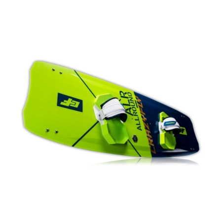 2020 Crazyfly Allround Kiteboard