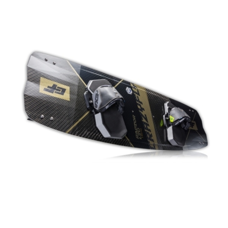 2020 Crazyfly Raptor LTD Kiteboard