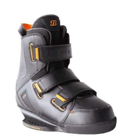 2021-North-Fix-Boots